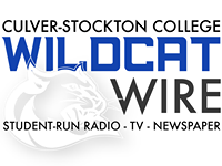 Wildcat Wire