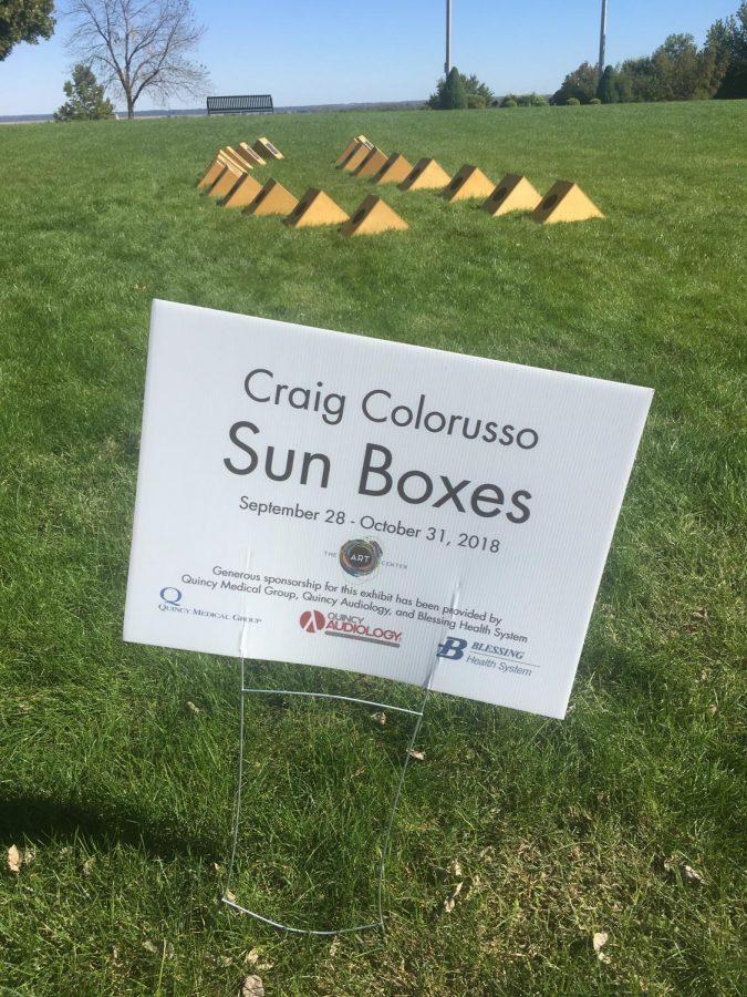 Sun+Boxes
