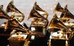 2019 Grammy Awards Highlights