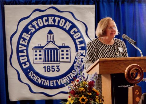 """Culver-Stockton – Changing Lives!"" Campaign Announced"