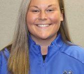 PodCats 19 – Women's Lacrosse Coach Caitlin Erickson