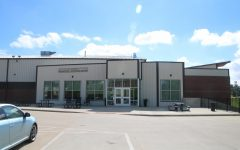 Mabee Center Closed for Winter Break