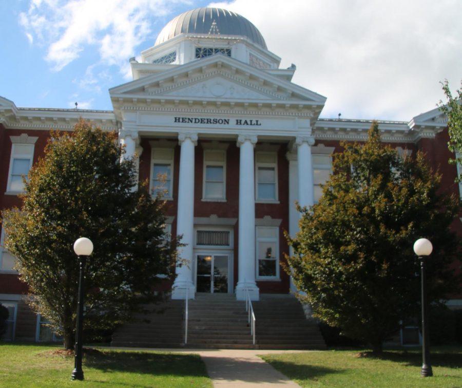 Culver-Stockton College Announces COVID-19 Plan