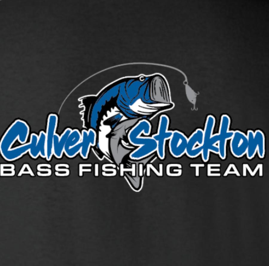 Culver Has It: Bass Fishing