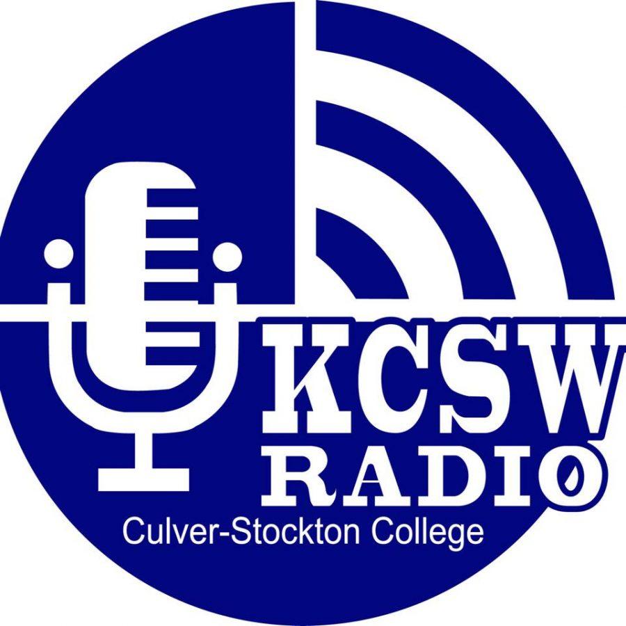 Culver Has It: College Radio