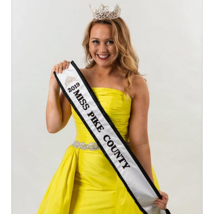 Photo+courtesy+Miss+Pike+County+Fair+Queen+Pageant.