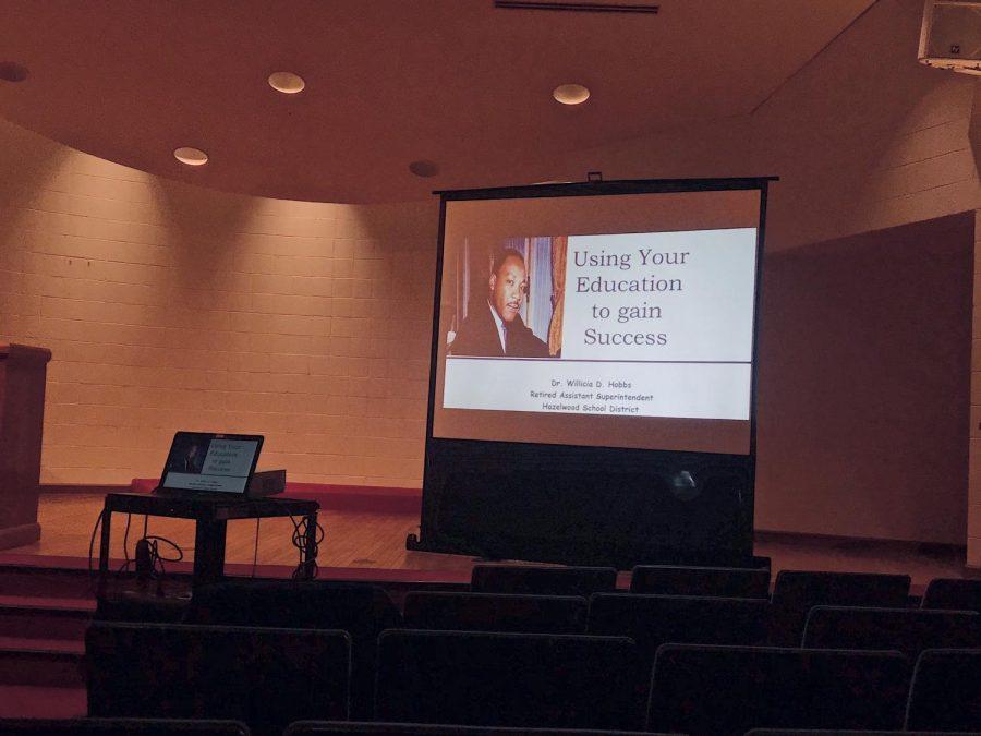 MLK+Keynote+Speaker