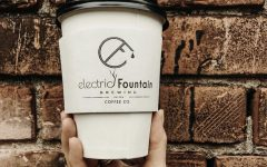 Electric Fountain Brewing Comes to Canton