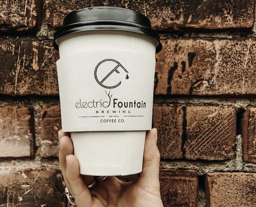 Electric+Fountain+Brewing+Comes+to+Canton