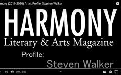 Harmony Profile