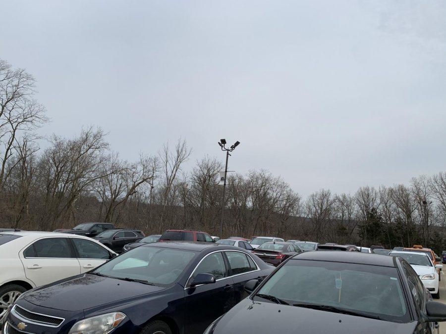Henderson+Parking+Lot