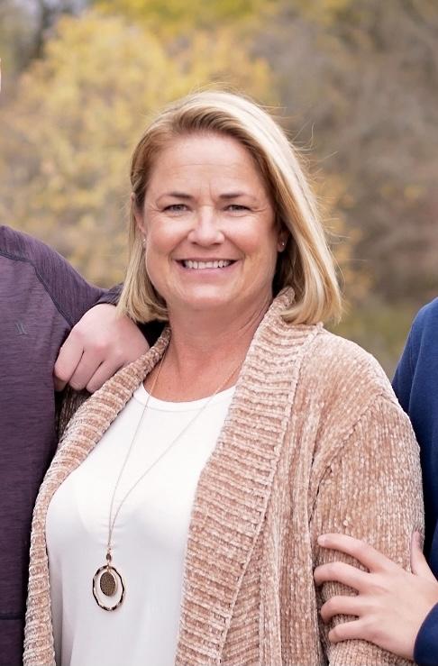 Alumni Spotlight: Amber Campen