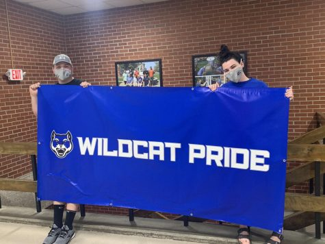 Wildcats Observe National Student-Athlete Day